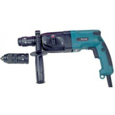 MAKITA HR2450FT
