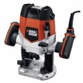 BLACK AND DECKER KW 900 EKA